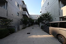 ulula(ウルラ)[3階]の外観