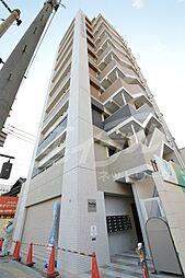 Osaka Metro谷町線 千林大宮駅 徒歩1分の賃貸マンション