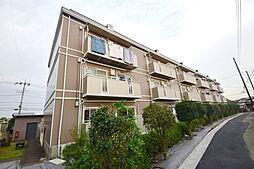 中河原駅 7.9万円