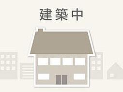 [一戸建] 埼玉県さいたま市南区内谷5丁目 の賃貸【埼玉県 / さいたま市南区】の外観