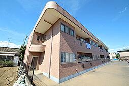 東武東上線 新河岸駅 徒歩5分の賃貸マンション