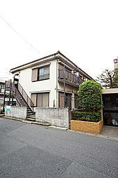 行徳駅 4.4万円