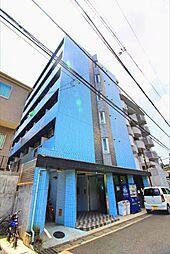 藤沢本町駅 2.6万円
