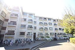 クリオ鎌倉笛田[410号室]の外観