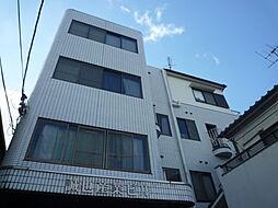 尼崎センタープール前駅 2.5万円