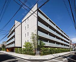 高円寺駅 13.0万円