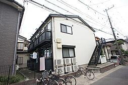 実籾駅 3.2万円