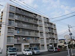 笹原駅 4.7万円