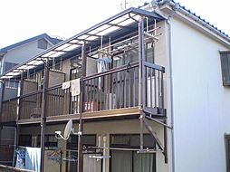 羽沢横浜国大駅 2.5万円