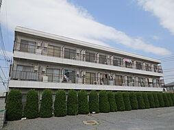 武蔵藤沢駅 3.0万円