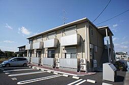 下館駅 4.6万円