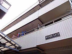 鶴見駅 6.5万円