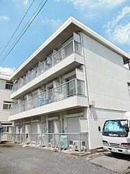 【敷金礼金0円!】横浜線 橋本駅 バス16分 六地蔵下車 徒歩3分