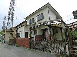 荒井駅 6.8万円