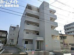 岡崎駅 5.4万円