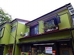 戸部駅 2.5万円