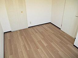 カサベルデUのその他部屋・スペース