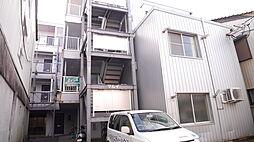 知寄町一丁目駅 2.5万円