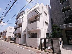 南福岡駅 2.3万円