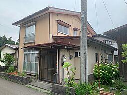 直江津駅 5.0万円