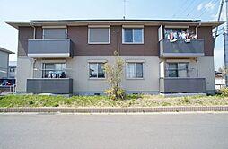 東海駅 7.6万円