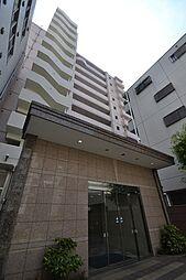 六本木一丁目駅 13.9万円