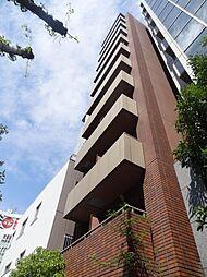 ドリームプラザ福島[5階]の外観