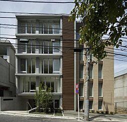 赤坂駅 15.1万円