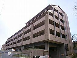 学生会館Grand E`terna大阪[332号室]の外観
