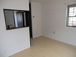 フィカーサ鎌倉のその他部屋・スペース