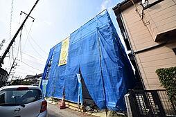 原市駅 6.5万円