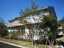 小田急小田原線 成城学園前駅 徒歩21分