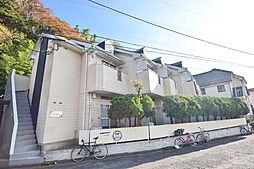 藤沢本町駅 3.7万円
