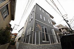 代々木上原駅 70.0万円
