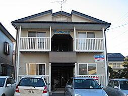 新津駅 3.0万円