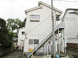 京王線 聖蹟桜ヶ丘駅 徒歩22分