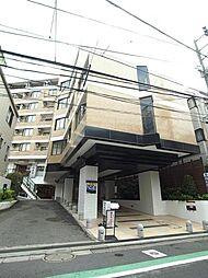 乃木坂駅 15.0万円
