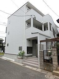 JR総武本線 東千葉駅 徒歩8分の賃貸アパート