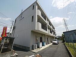 北本駅 4.6万円