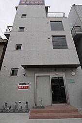 東武伊勢崎線 谷塚駅 徒歩9分の賃貸マンション
