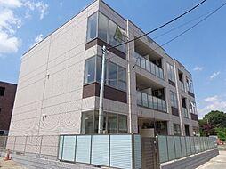 日野駅 10.4万円