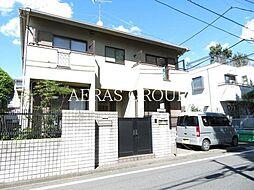 西荻窪駅 28.0万円