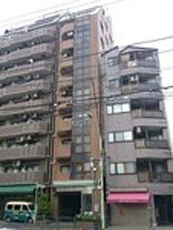田端駅 15.0万円