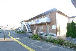 藤代駅 4.2万円