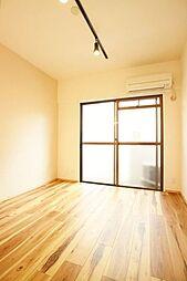 ルミネ姪浜(旧マンション松岡)[105号室]の外観