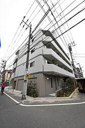 武蔵関駅 8.1万円
