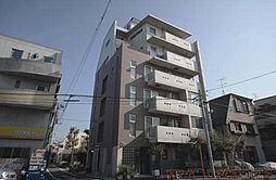 西小山駅 8.4万円