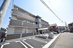 新狭山駅 6.4万円