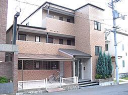 六甲駅 5.4万円