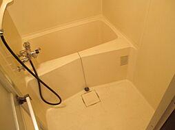 風呂,2LDK,面積46.2m2,賃料4.3万円,,,北海道石狩市花川南三条1丁目